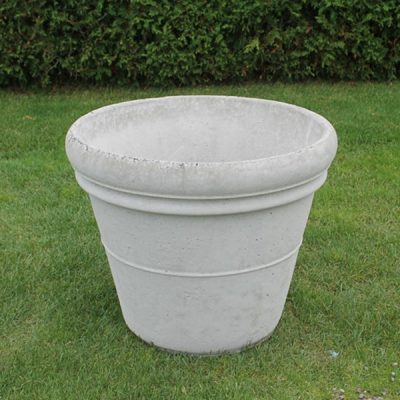 Commercial Planter