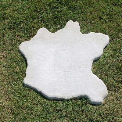 Cypress Slice