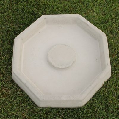 Octagon Top