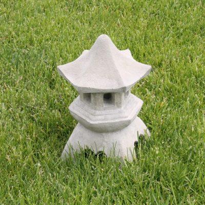 Mini Lantern