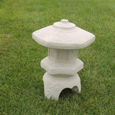 Ming Lantern