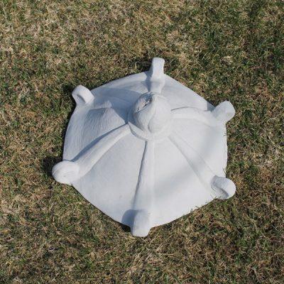 Medium Hexagon Top