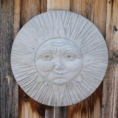 Four Point Sun