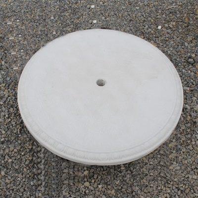 Tile Table Top